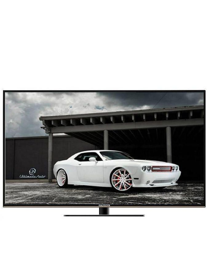 40 inch (Free shipping) PV-LED40E510  HD LED TV