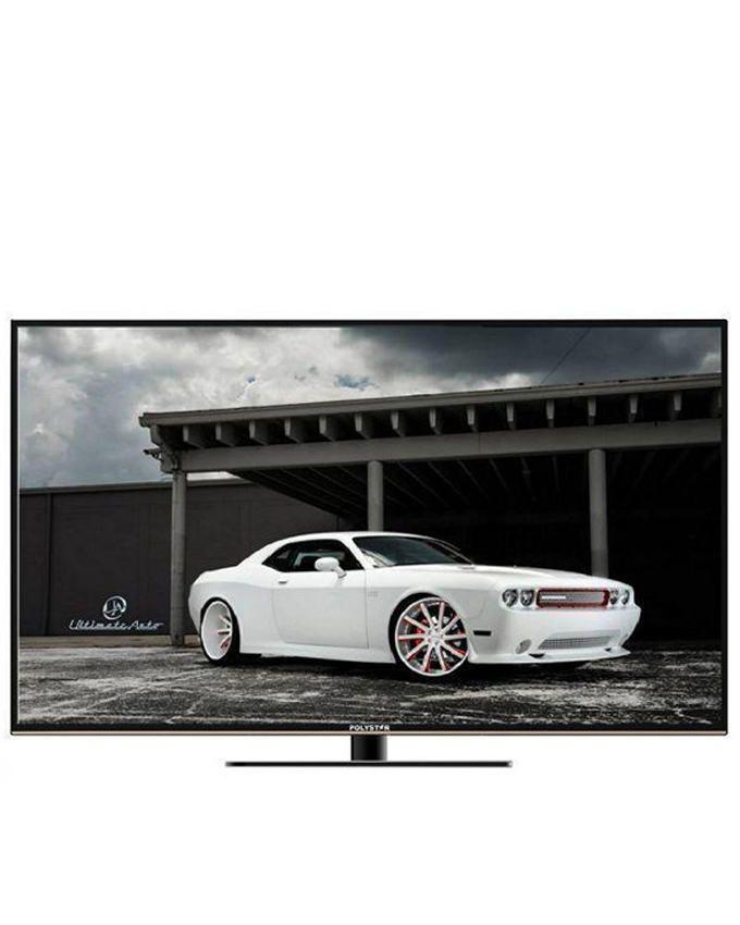 40 inch PV-LED40E510 HD LED TV