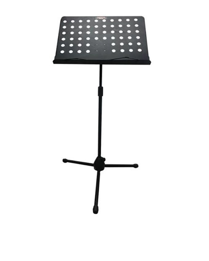 NB-515 Music Stand