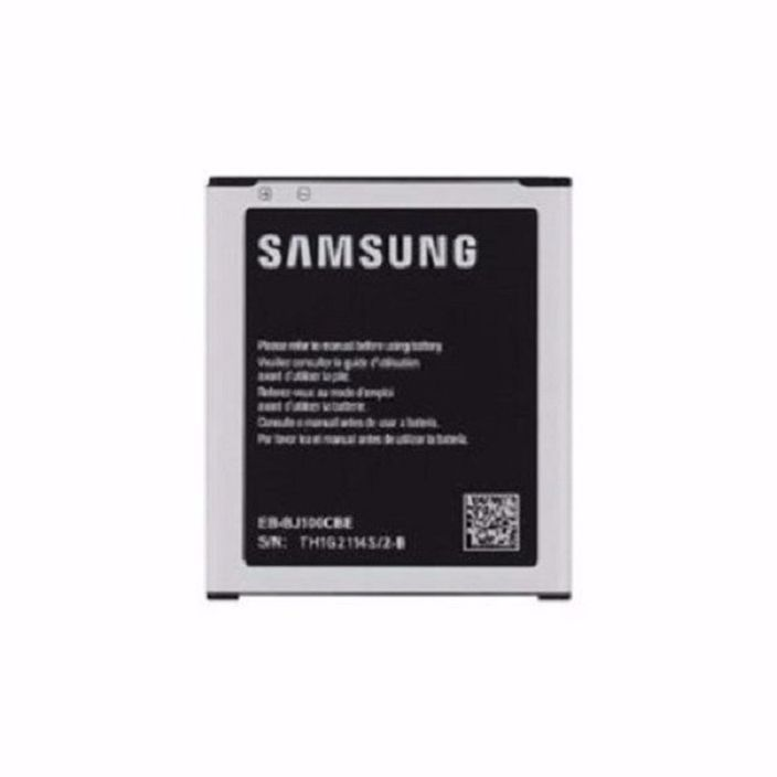 Universal Battery For Samsung Galaxy J2
