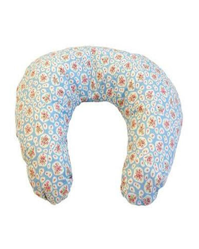 Mother friendly and baby support pillow