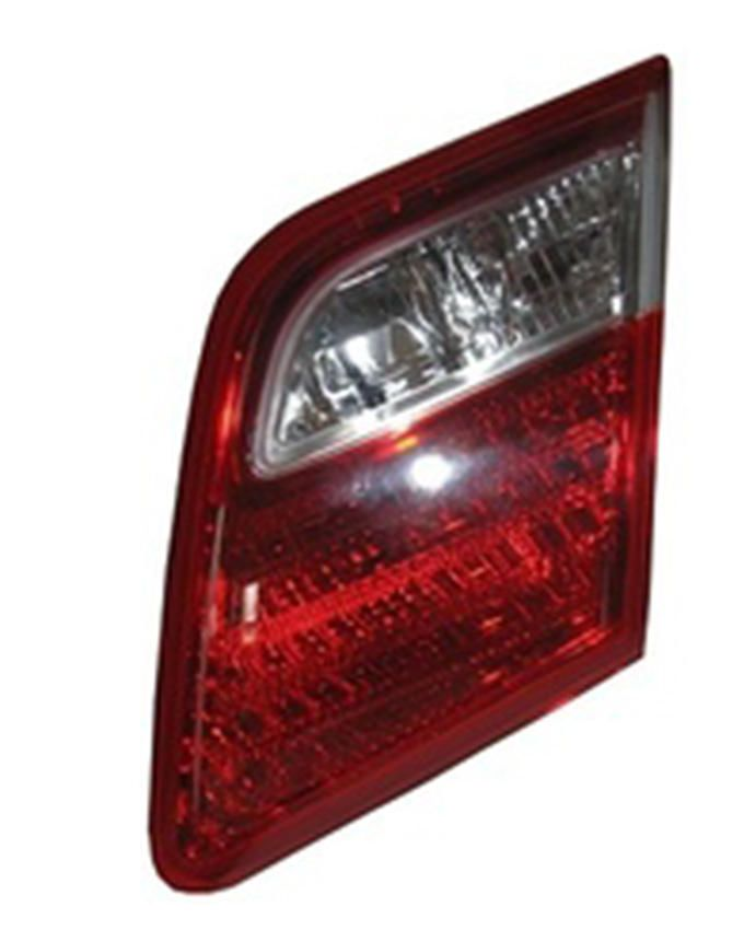 Camry 2007-2009 Right Booth Lamp