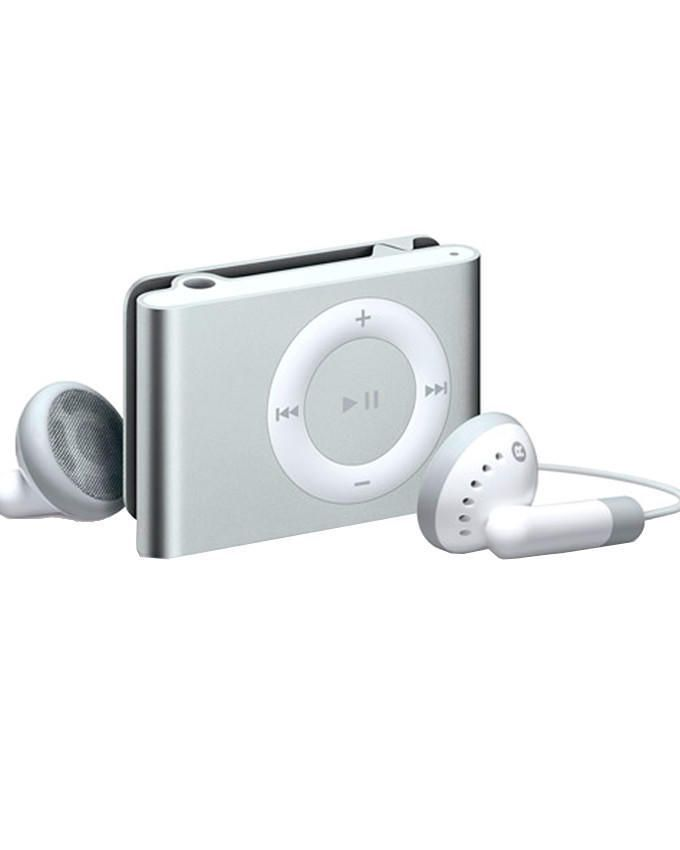 MP3 Players & Accessories - Buy MP3 Player Online
