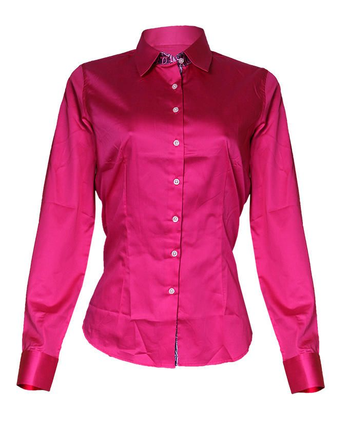 Davanti Womenu0026#39;s Clothing - Buy online | Jumia Nigeria