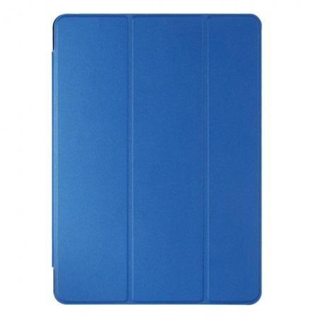 Flip Case For Ipad Air - Blue