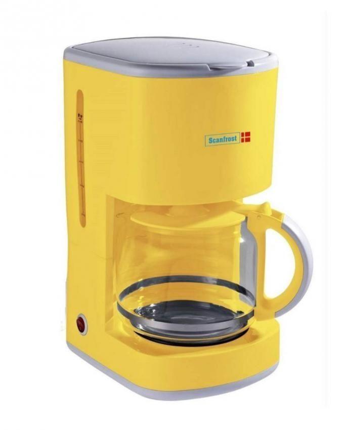 Braun Coffee Maker Kf560 : Coffee Maker, Grinder & Accessories - Buy Online Jumia Nigeria