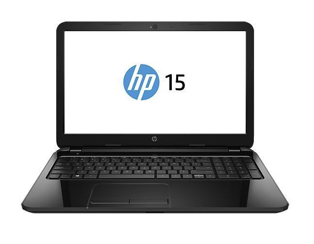 15-g027ne  AMD Dual Core-1GHz (2GB,500GB HDD) 15.6-Inch FreeDOS Laptop