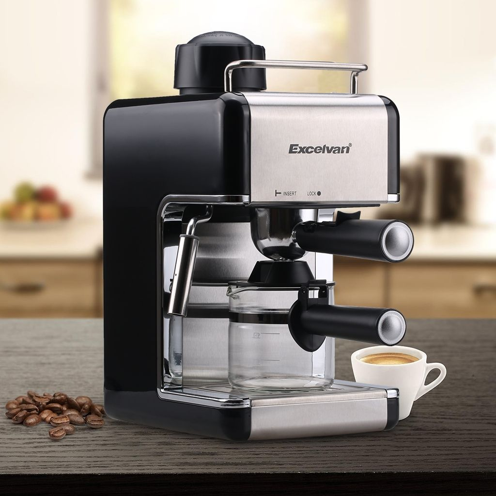 where to buy manual coffee grinder