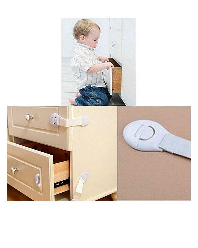 allwin infant baby kids toddler safety fridge drawer door. Black Bedroom Furniture Sets. Home Design Ideas
