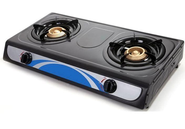 Ovens Amp Hot Plates Buy Mini Oven Online Jumia Nigeria