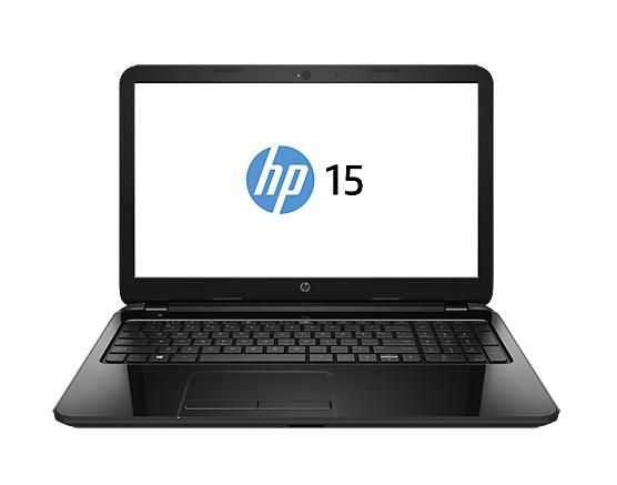 15-r106nia Intel Core i3-1.7GHz (4GB, 500GB HDD) 15.6-Inch Windows 8 Laptop