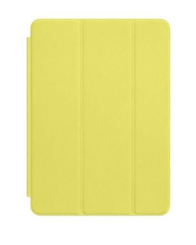 iPad Air Smart Case- Yellow