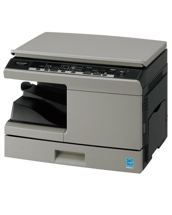 Photocopier AL-2021