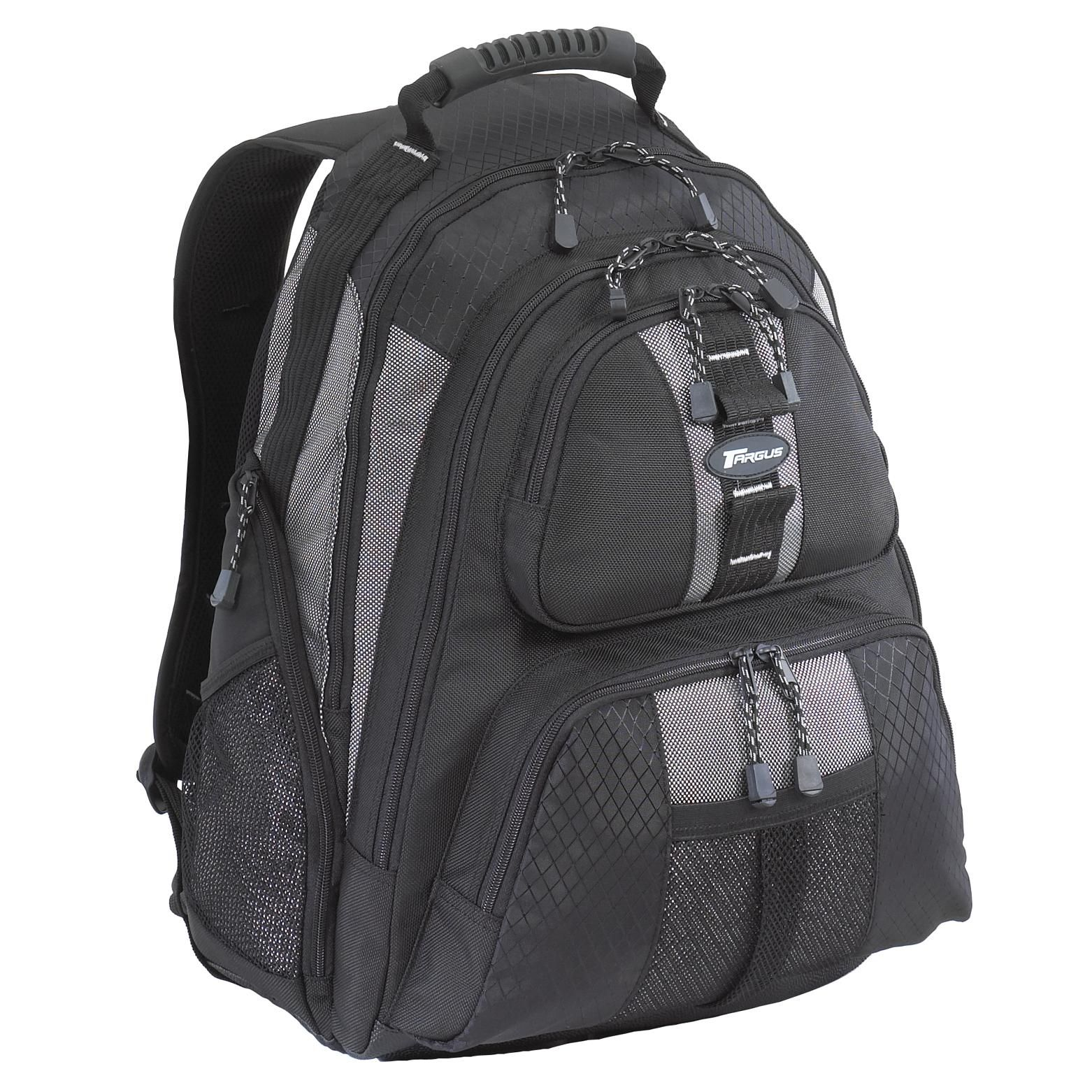 15.4-Inch Sport Computer Backpack