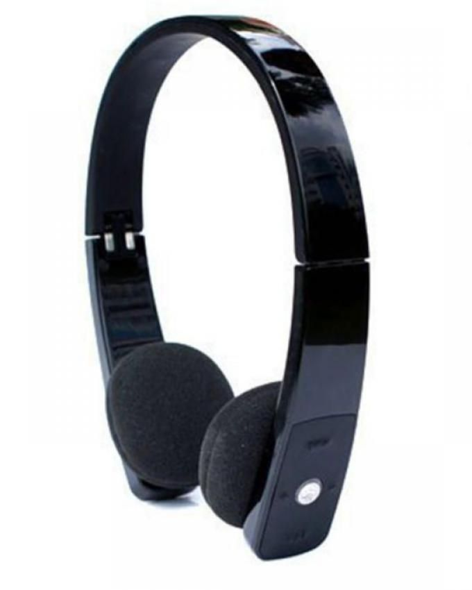 Universal Bluetooth Stereo Headset For Apple IPhone 4 4S 5