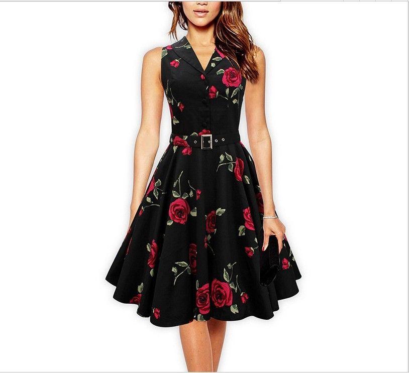 Buy Women's Dresses Online In Nigeria