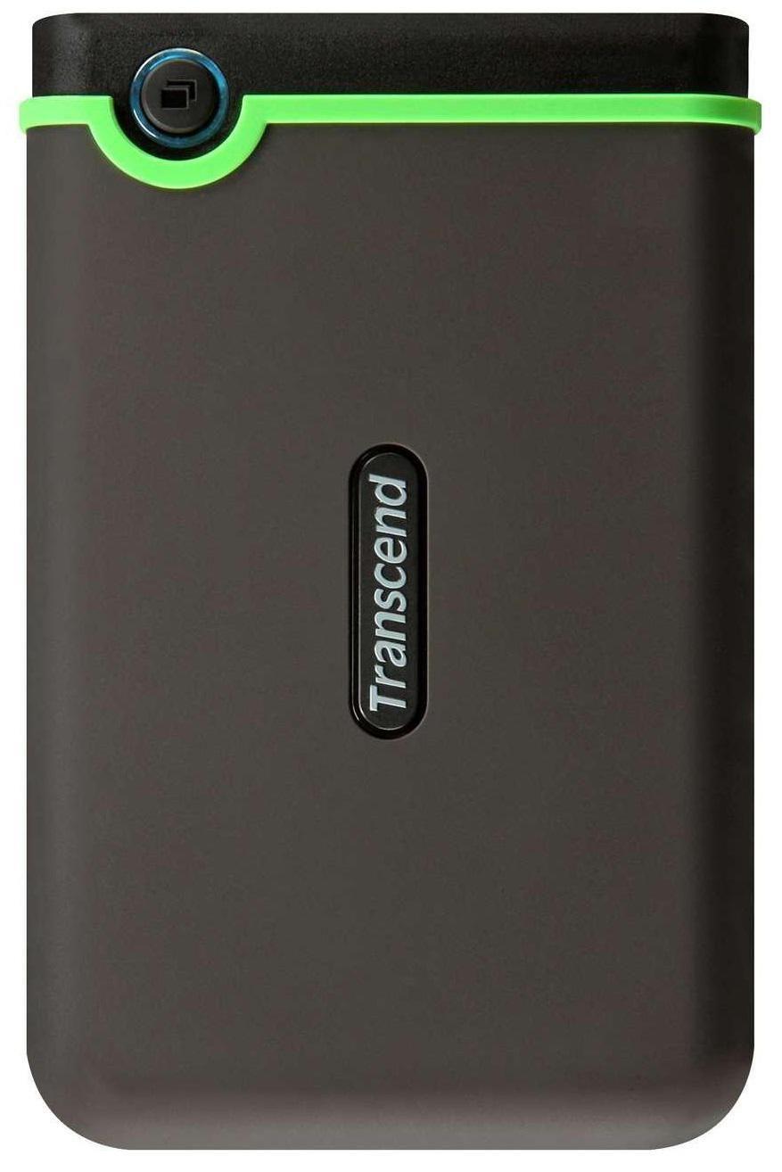 1TB USB 3.0 External Hard Drive