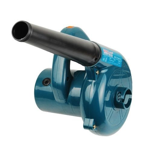Electric Air Blower : Universal portable electric vacuum cleaner air blower