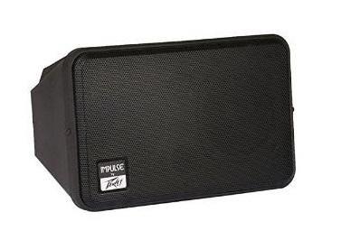 IMPULSE 7 Two-Way Passive PA Installation Speaker