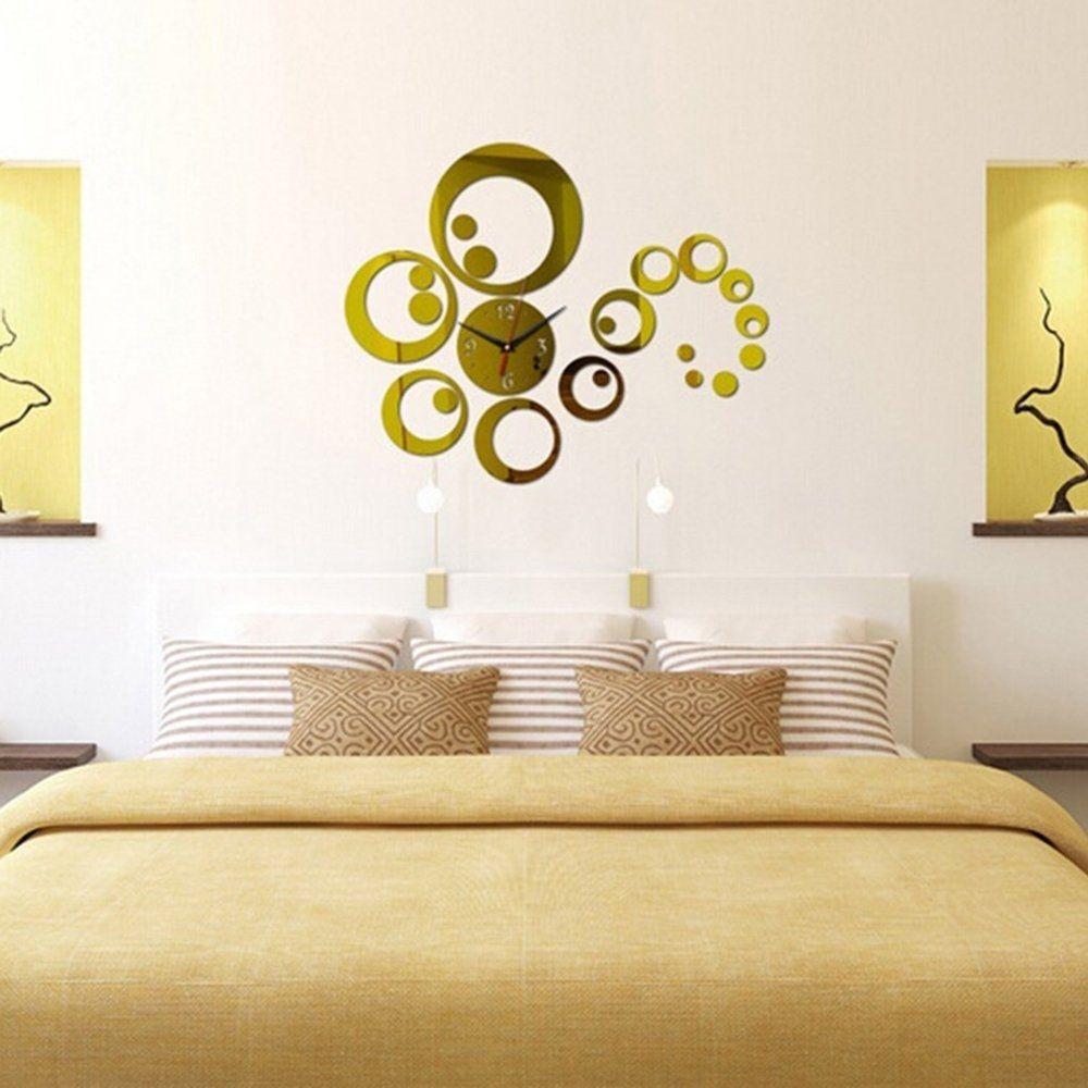 Clocks Buy Online Jumia Nigeria
