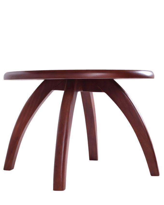 Dreams Home Furniture Buy Online Jumia Nigeria