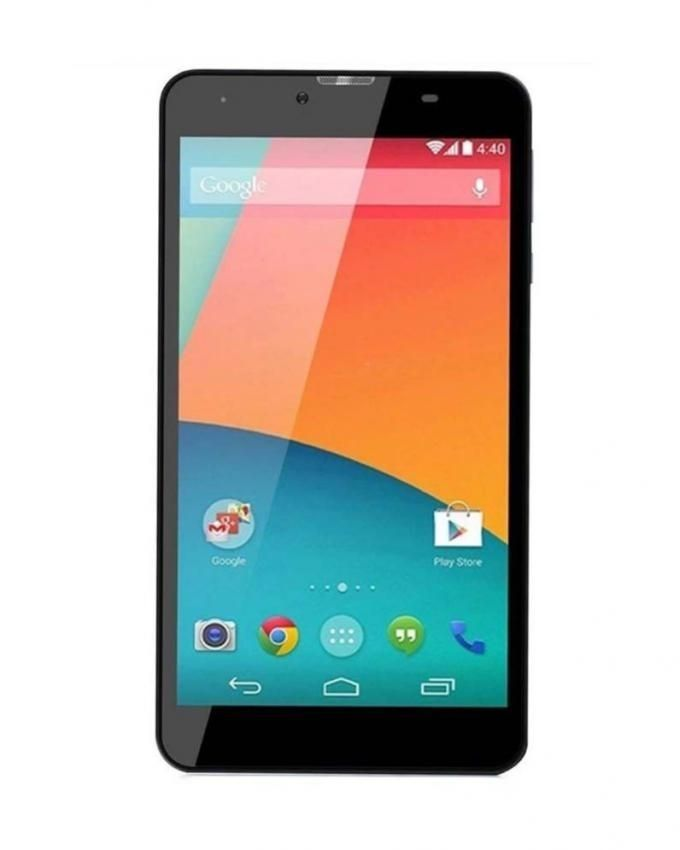 zte tablet e7l email