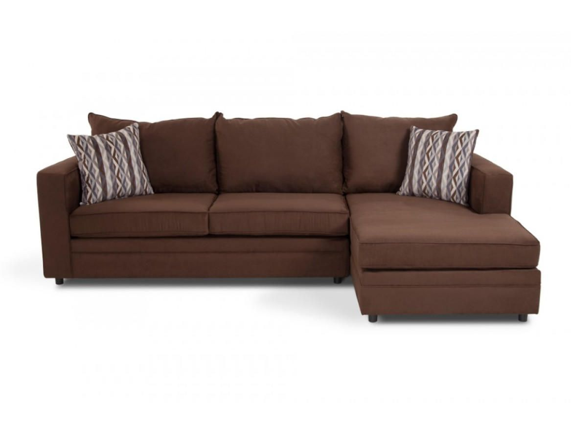 Hapt Furniture Buy Online Jumia Nigeria