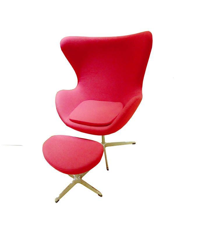 Lifemate Furniture Buy Online Jumia Nigeria