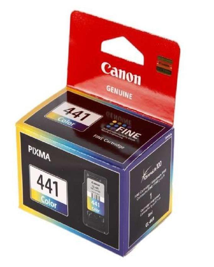 CL-441 Cartridge (5221B001AA)