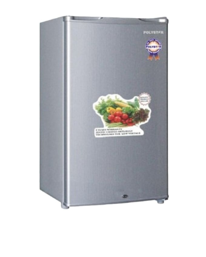 Bar Fridge Buy Online Jumia Nigeria