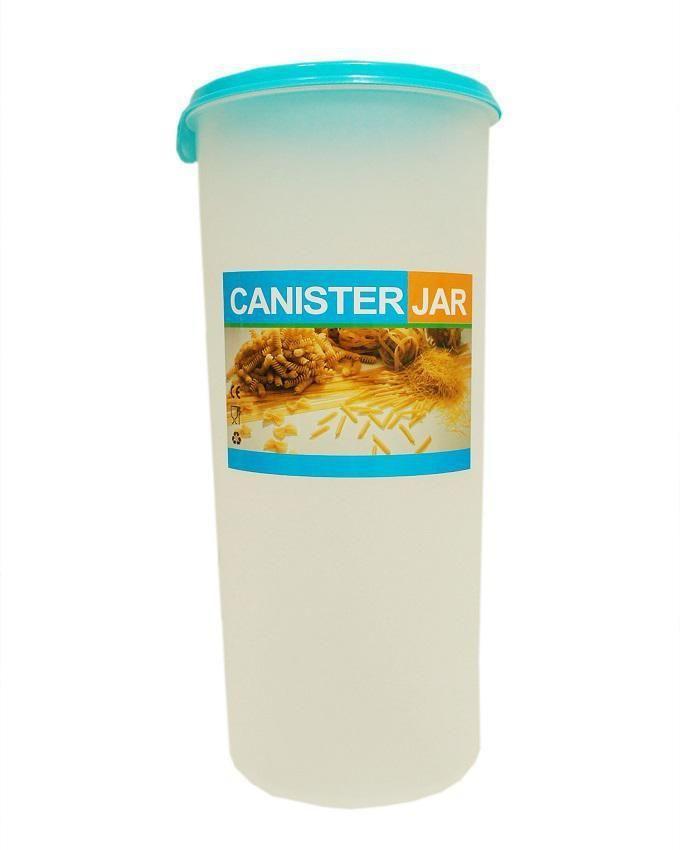 Kitchen Canisters Amp Jar Buy Online Jumia Nigeria