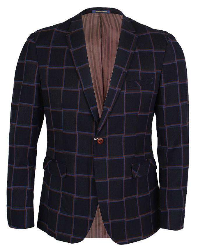 Menu0026#39;s Blazers - Buy Online | Pay on Delivery | Jumia Nigeria