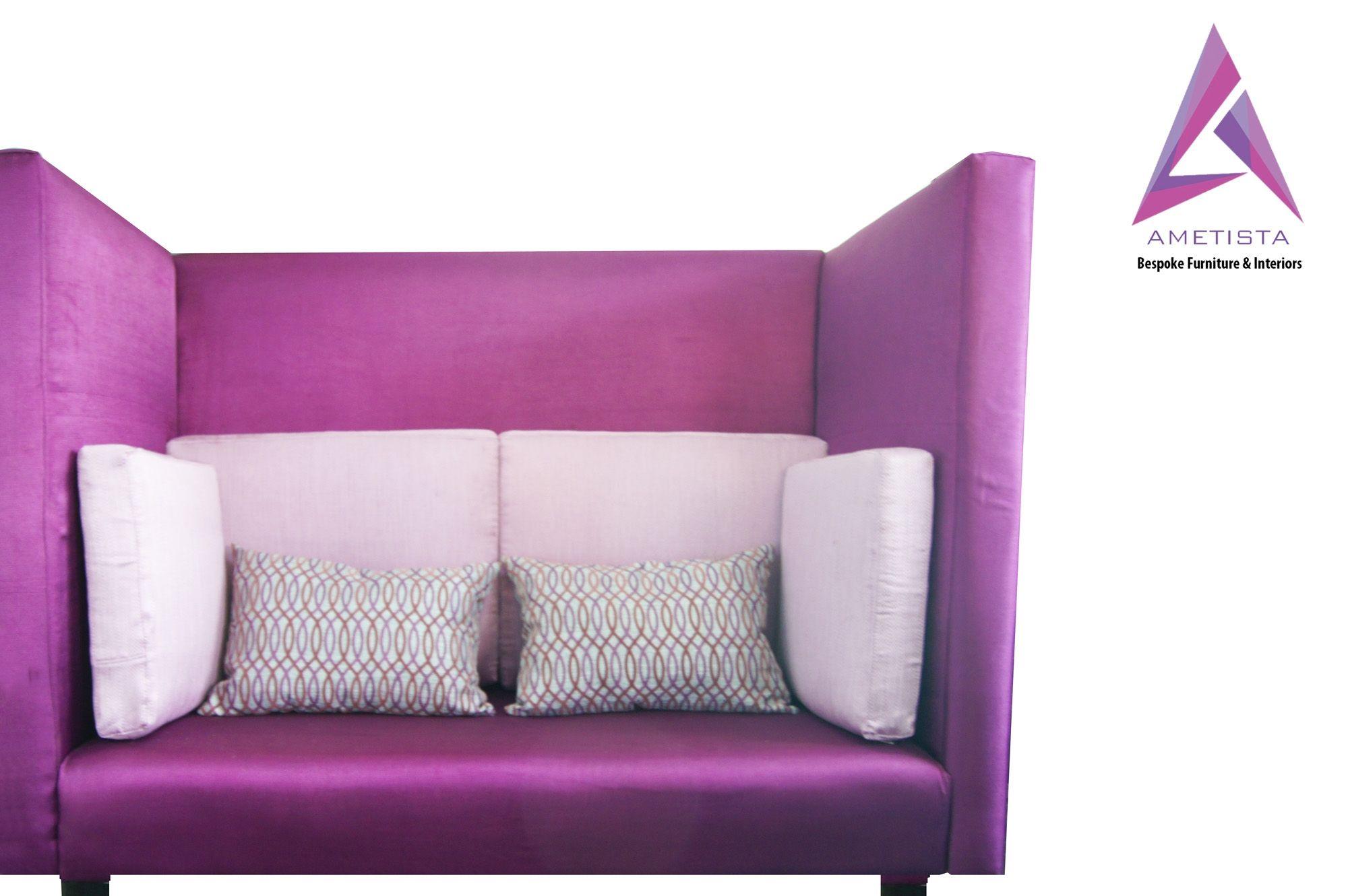 Ametista Furniture Buy Online Jumia Nigeria