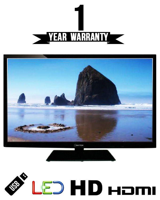 22 inch 22DLD4000  DLD Full HD LED TV
