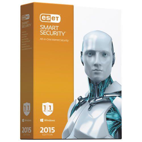 Smart Security - 1 User