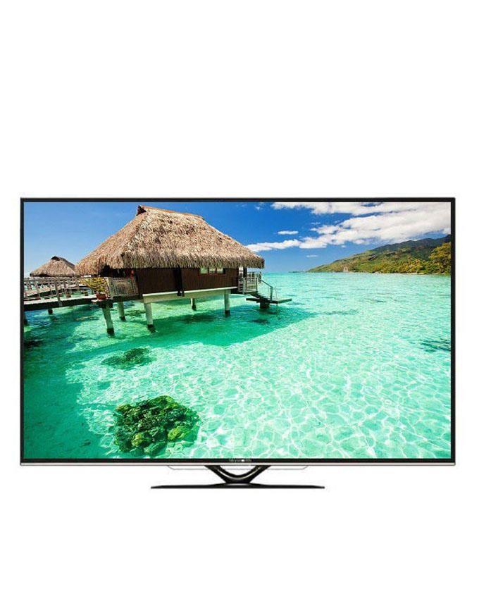 24 inch 24E510 LED TV