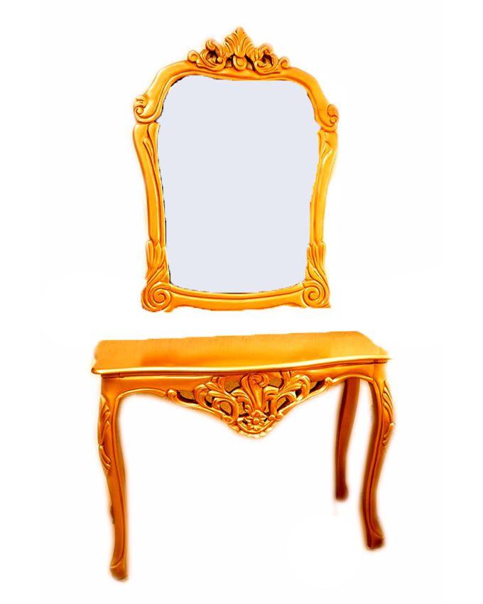 Fumzy Furniture Buy Online Jumia Nigeria