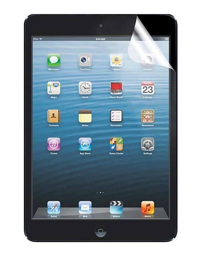 Screen Protector for Apple iPad 4