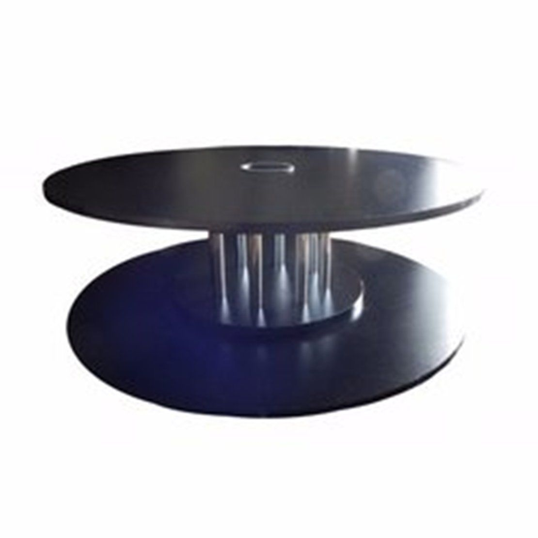 Black jewel center table delivery only in lagos buy online jumia nigeria - Jumia office address in lagos ...