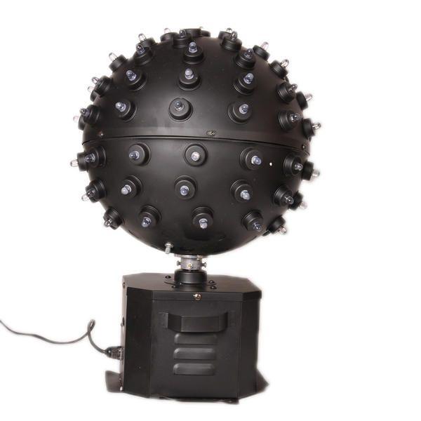 Single Head Crystal Magic Ball (Big) PZ-I023
