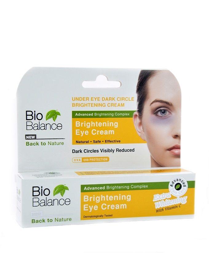 Bio balance back to nature