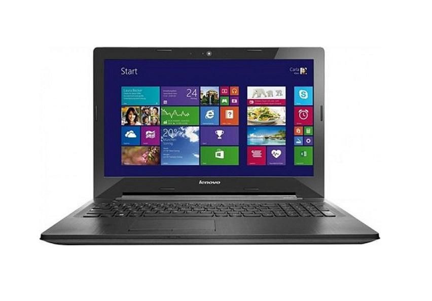 G4030 Intel Celeron Dual Core-1.83GHz (2GB,500GB HDD) 14-Inch FreeDOS Laptop With Bag