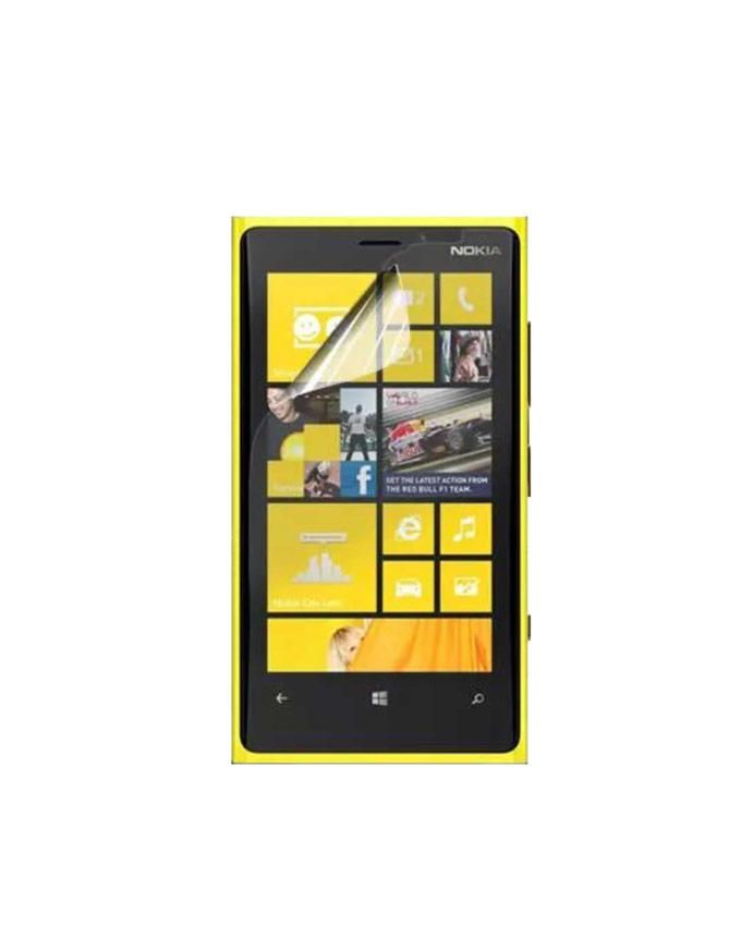 Screen Defender For Nokia Lumia 920