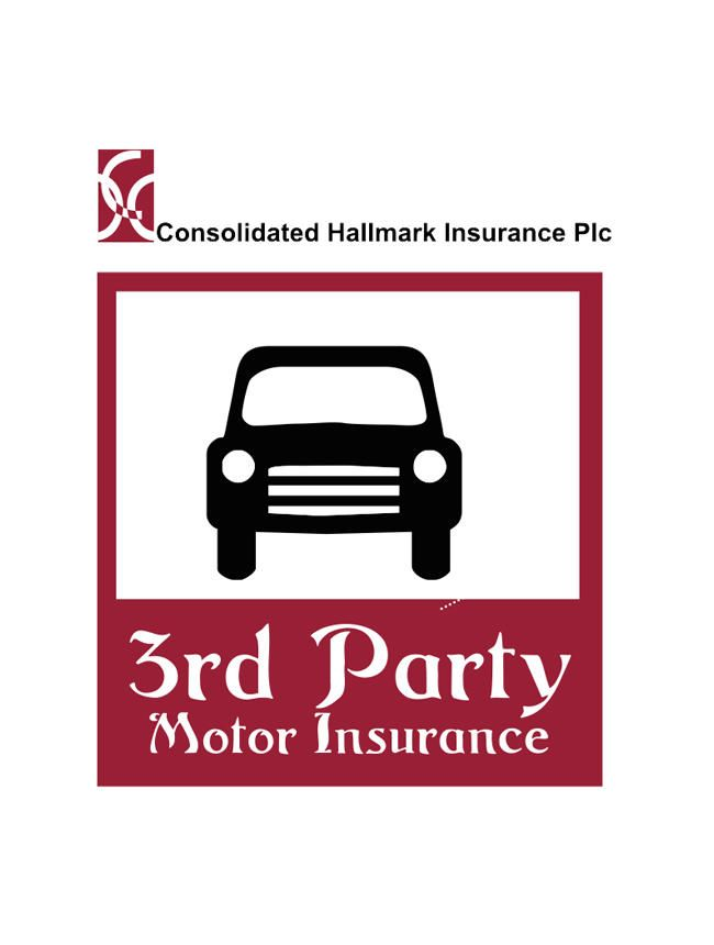 Third party Motor Insurance Plus N1000 JUMIA Voucher