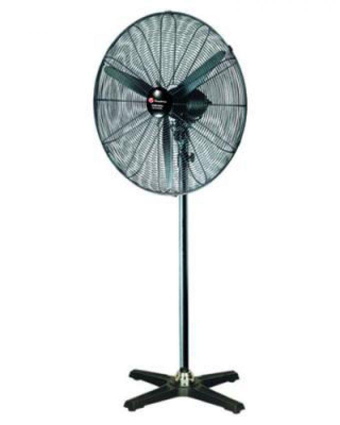 """30"""" Industrial Fan HDF 3020"""