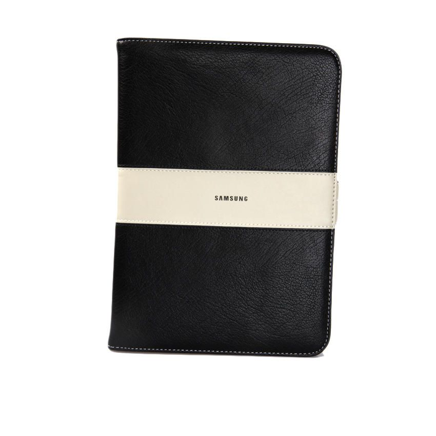 10.1-Inch Samsung Leather Pouch