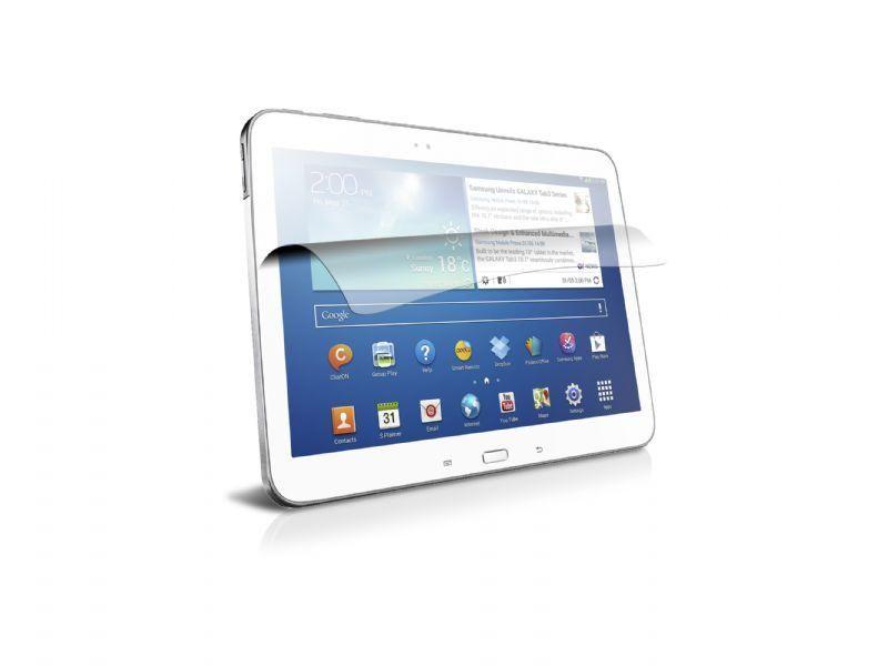 10.1-Inch Screen Guard Samsung Galaxy Tab 3 10.1 P5200