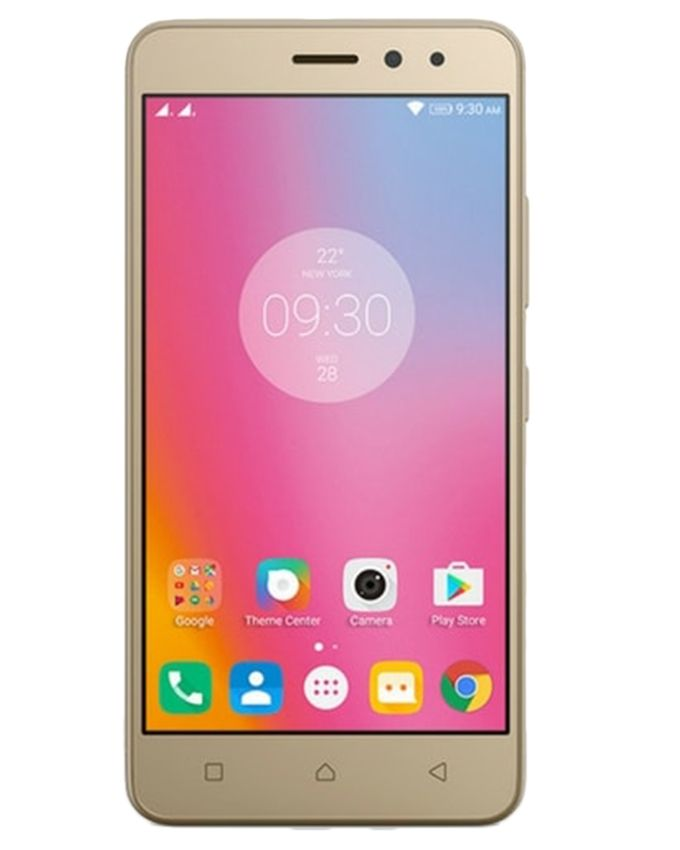 the 1 phone buy lenovo phones jumia nigeria 22075