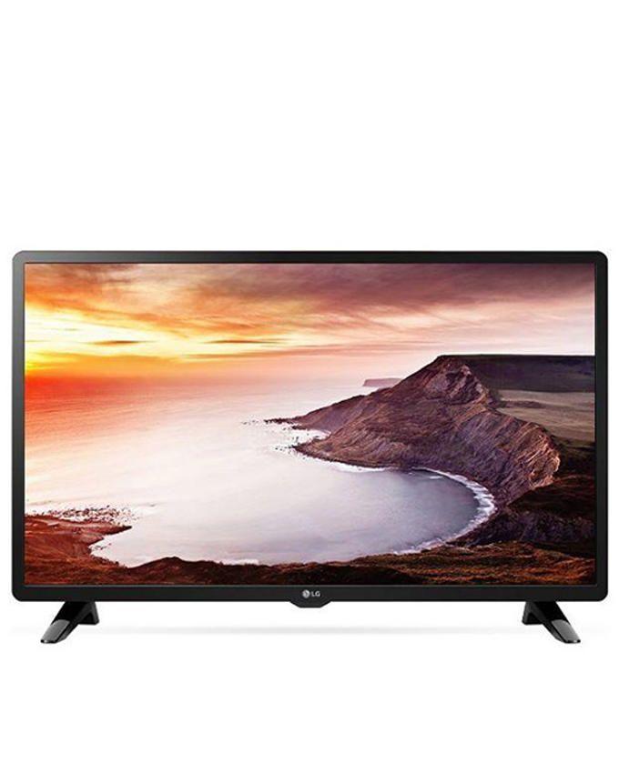 32 inch 32LF520 LED TV - 2015 Model