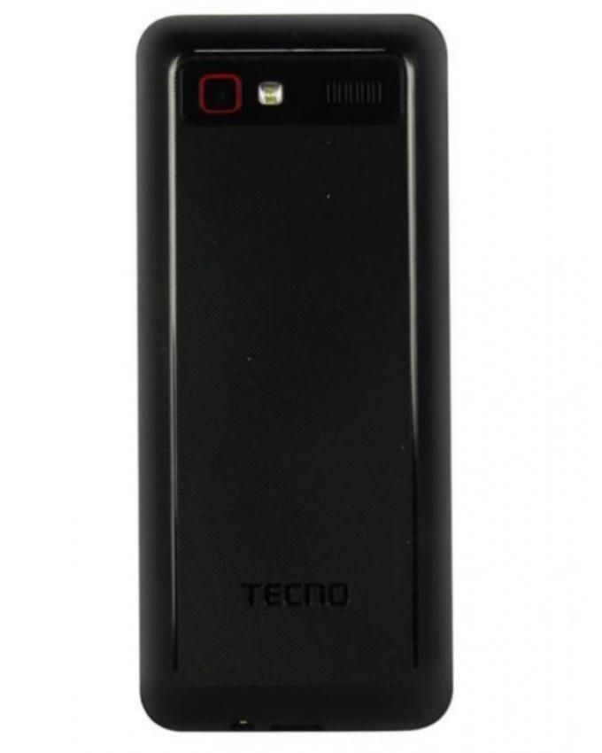 TECNO T350 FLASH FILE BY MILOK EL SOFT